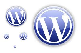 Advantages of self-hosted WordPress