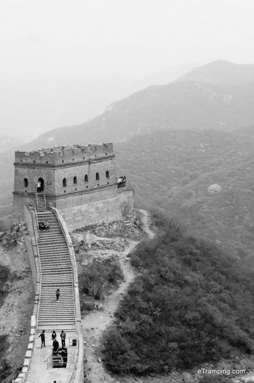 the-great-wall-of-china-20