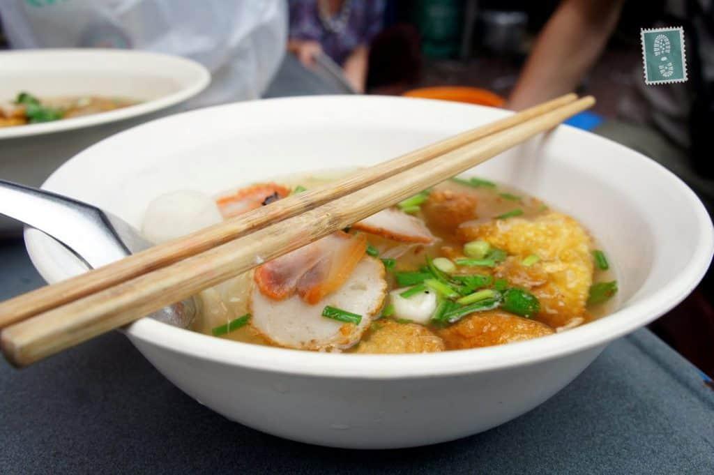 thai food essay thai food