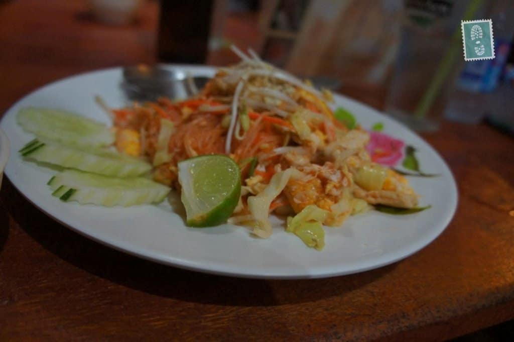 thai food essay thai cuisine essay by anti essays