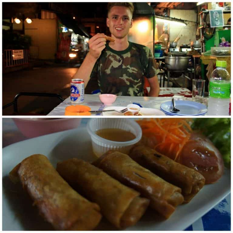 South- East Asia food2