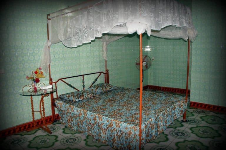 room in vietnam