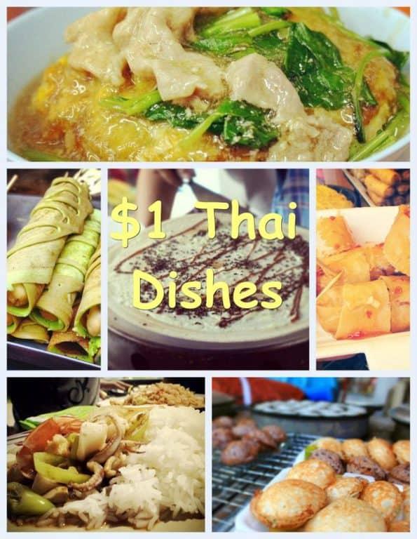 Thailand Instagram1