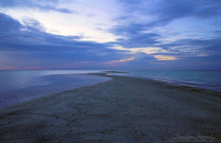 the-sandbank-maldives
