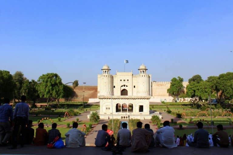 Shahi Fort 2.31.36 pm