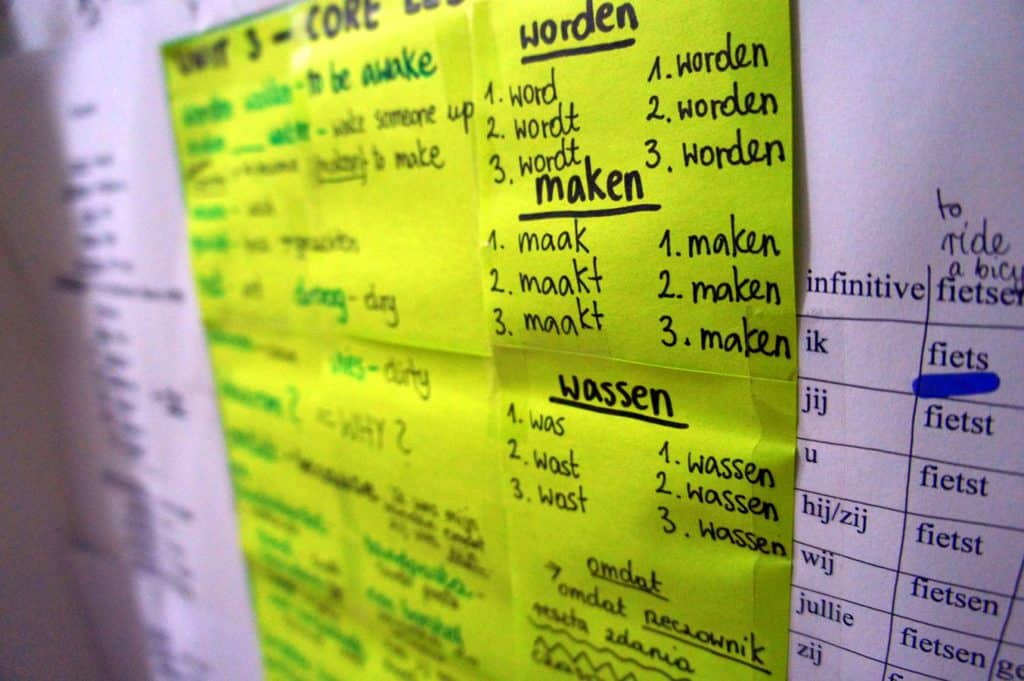 7 Tips On How To Learn Fluent Dutch For Free In 3 Months