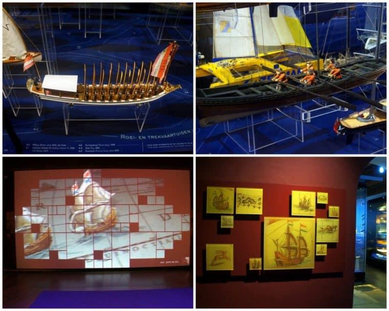 Museum edited5