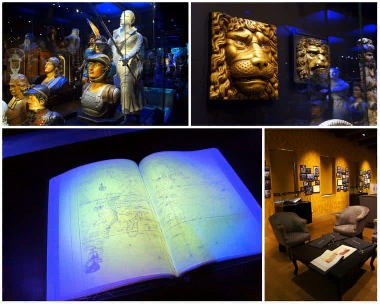 Museum edited6