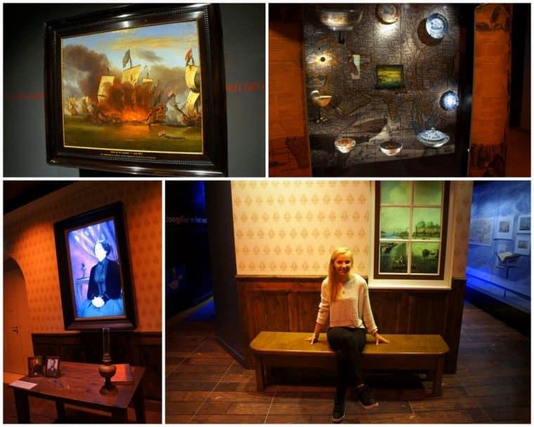 Museum edited7