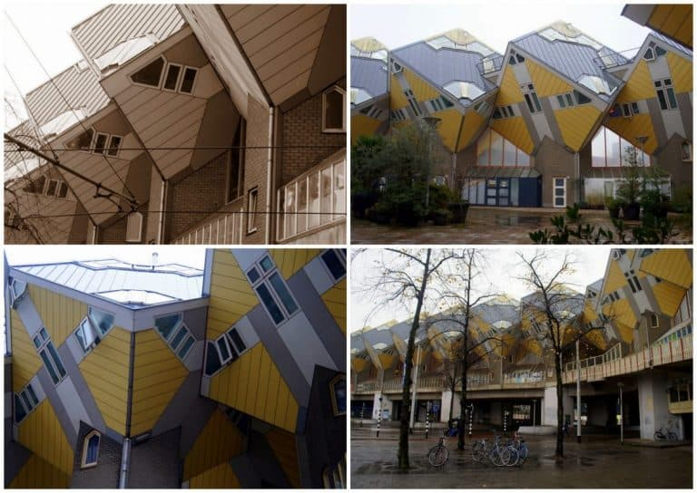 Rotterdam edited1