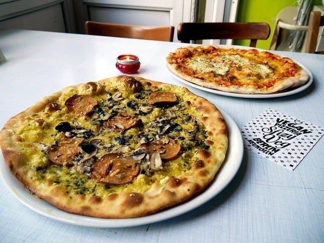 sfizy-veg-vegan-pizza