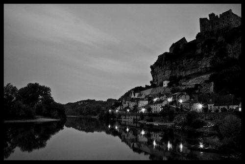 All sizes Chateau de Beynac Dordogne Flickr Photo Sharing