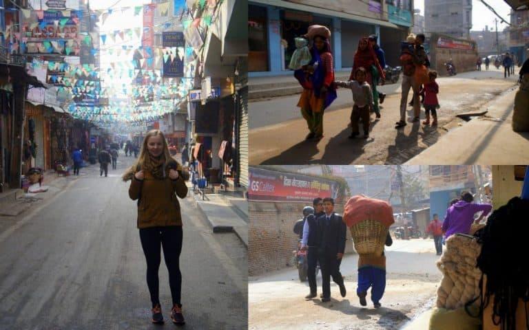 NepalPart1Edited2
