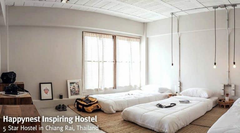happynest-hostel-chiangrai