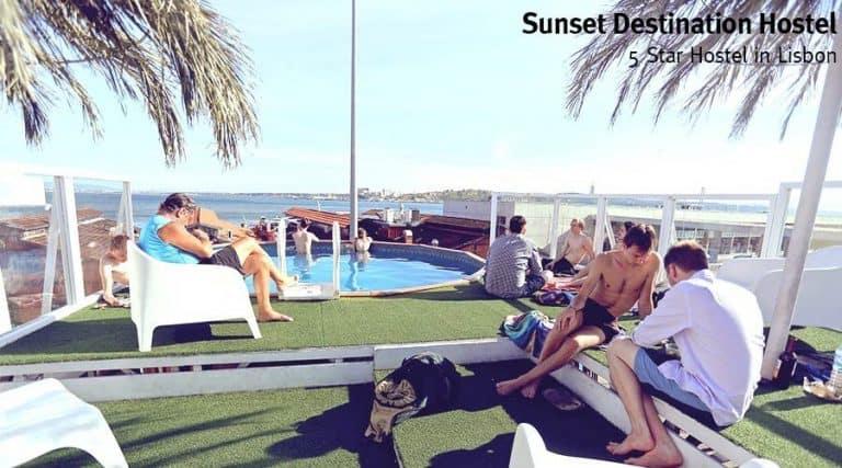 sunset-destination-hostel-lisbon