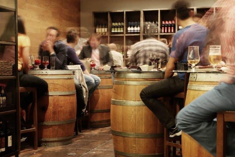 spanish-bar