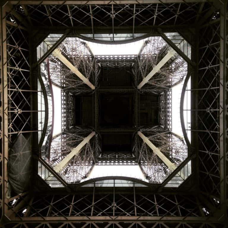 museum-paris