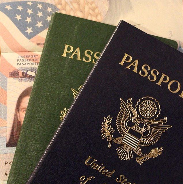 Electronic Visa Application Myanmar: EVisa Applications For Tourists