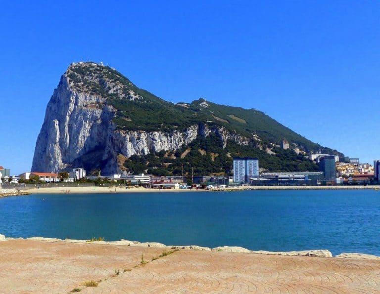 gibraltar-view