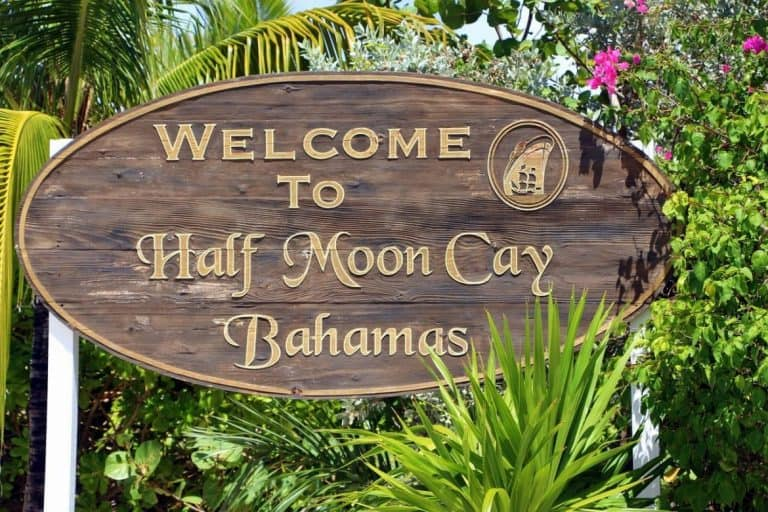 half-moon-cay-bahamas