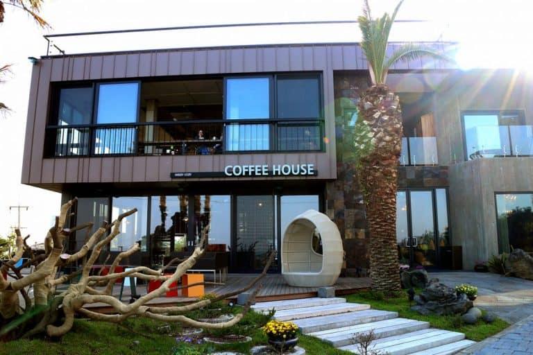 geuzy-cozy-coffee-house