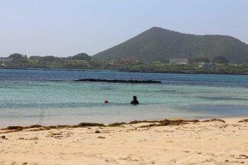 heanyeo-hado-beach