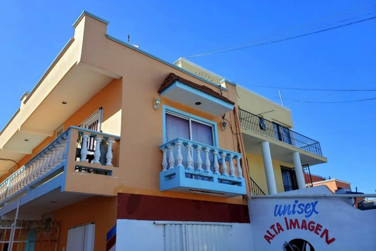 Airbnb In Playa Del Carmen