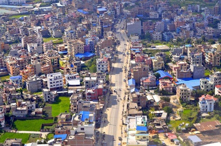 A Complete Travel Guide to Kathmandu City | Etramping
