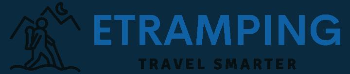 Etramping Travel Smarter