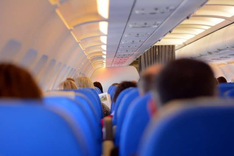 Onboardplane