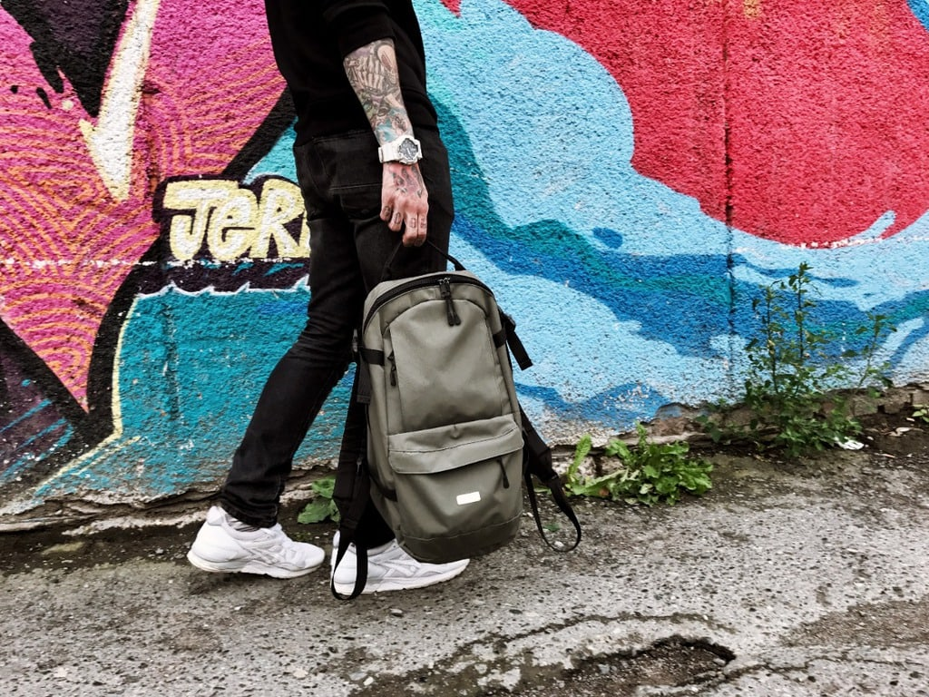 Best Small Backpack in 2021 [TOP 8 LIST]