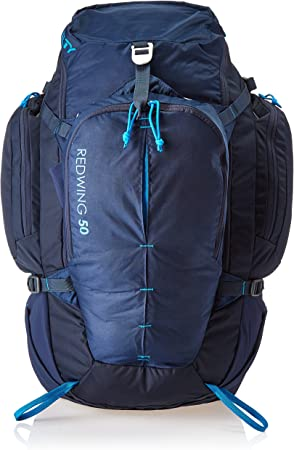Kelty Redwing 50 Backpack Image