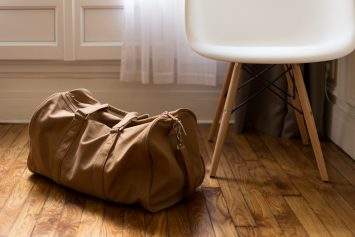 Best 60l Duffel Bag