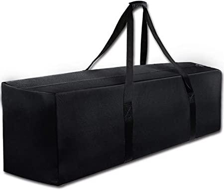 COOLBEBE 47-inch Sports Duffle Bag Image