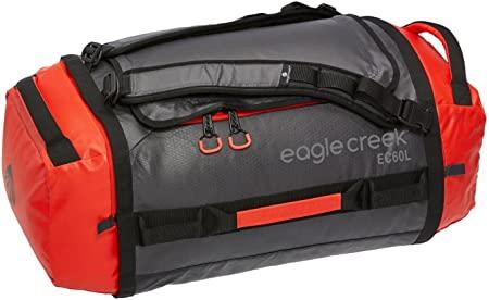 Eagle Creek Cargo Hauler Image