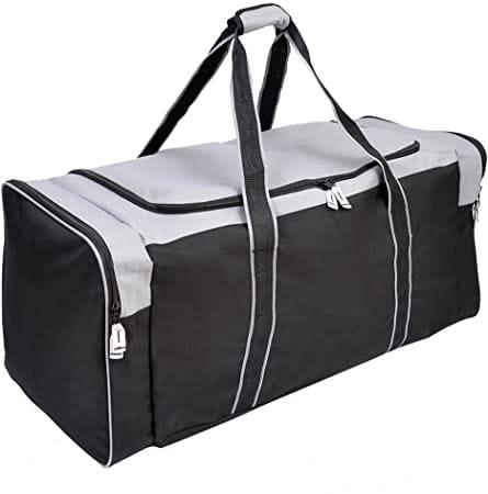 Jetstream Duffle Bag Image
