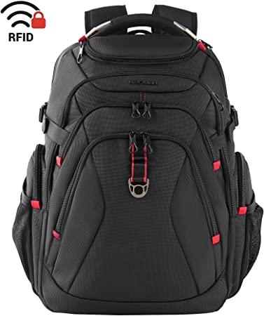 KROSER Travel Backpack Image