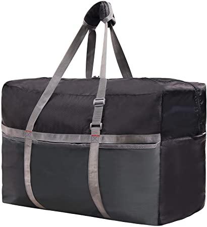 REDCAMP Duffle Bag Image