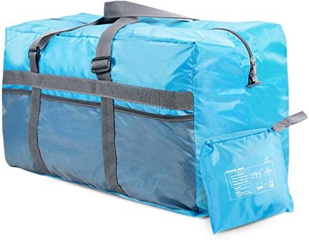 REDCAMP Extra Large Duffle Bag Image