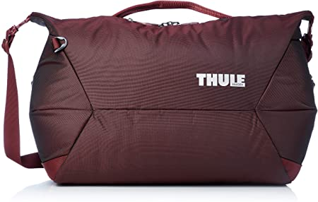 Thule Subterra Duffel Bag Image