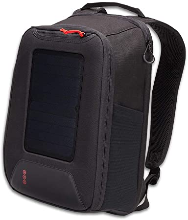 Voltaic Systems Converter Rapid Solar Backpack Image