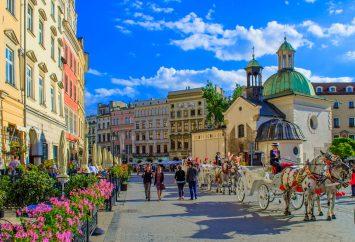 Krakow 1665093 1920