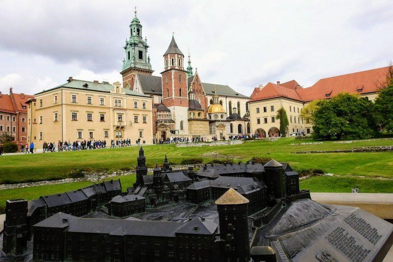 Krakow 2861629 1280 1
